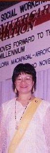 Atty. Ma. Dolores J.  Nalumen